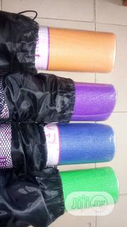 Sports Mat | Sports Equipment for sale in Abuja (FCT) State, Wuse