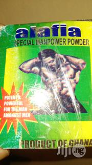 Super Manpower (100% Herbal)   Sexual Wellness for sale in Lagos State