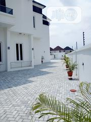 New 5 Bedroom Detached Duplex For Sale At Lekki.   Houses & Apartments For Sale for sale in Lagos State, Lekki Phase 1