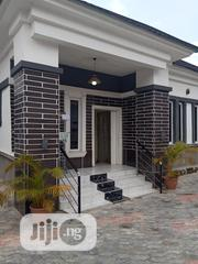 3 Bedroom Bungalow With BQ in Thomas Estate | Houses & Apartments For Sale for sale in Lagos State, Ajah