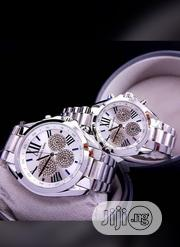 Micheal Kors Timepiece   Watches for sale in Lagos State, Lagos Island