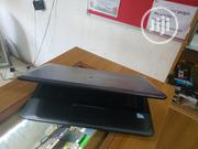 HP 655 320GB HDD Intel Pentium 4GB RAM   Laptops & Computers for sale in Abuja (FCT) State, Wuse 2