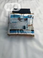 Waterproof Mattress Protector Ideal Use For Hostels | Manufacturing Services for sale in Akwa Ibom State, Ibesikpo Asutan