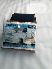Waterproof Mattress Protector Ideal Use For Hotel | Manufacturing Services for sale in Adamawa State, Hong