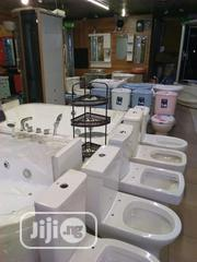 D'executives Baths   Plumbing & Water Supply for sale in Rivers State, Port-Harcourt