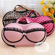 Portable Bra Protect Storage And Travel Bag,   Bags for sale in Lagos State, Lagos Island