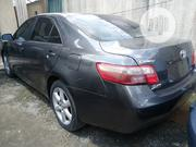 Toyota Camry 2007 | Cars for sale in Lagos State, Agboyi/Ketu