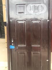 China Doors Durable | Doors for sale in Abuja (FCT) State, Karu