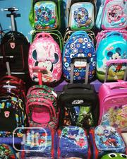 School Bags for Kids | Babies & Kids Accessories for sale in Lagos State, Ikeja