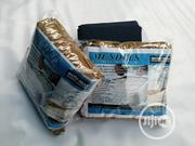 Washable Waterproof Mattress Protector For Sale | Manufacturing Services for sale in Akwa Ibom State, Ibesikpo Asutan