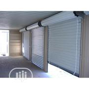 Roller Shutter Door | Computer & IT Services for sale in Benue State, Makurdi