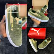 Puma Sneakers Classic | Shoes for sale in Lagos State, Lagos Island