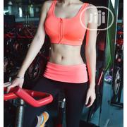 Breathable Yoga Bra | Clothing for sale in Lagos State, Surulere