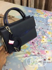 Susen Mini Bag (Navy Blue) | Bags for sale in Imo State, Owerri