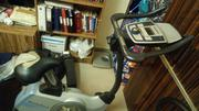 Nordic Track GX 3.0 Exercise Bike | Sports Equipment for sale in Lagos State, Lekki Phase 1
