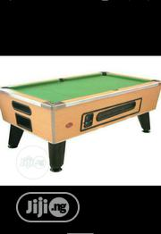 Brand New Trojan Marbel Coins Snooker | Sports Equipment for sale in Abuja (FCT) State, Gwagwalada