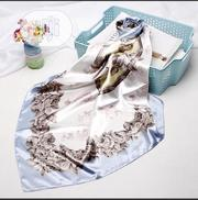 Ladies Scarf | Clothing Accessories for sale in Lagos State, Surulere