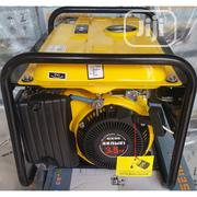 Senwei Portable Generator 2200 | Electrical Equipment for sale in Lagos State, Ikeja