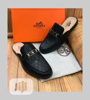 Hermes, Gucci and Billionaire Designer Half Shoe Slides | Shoes for sale in Lagos State, Lagos Island