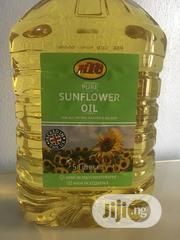KTC Sunflower Oil | Meals & Drinks for sale in Lagos State, Magodo