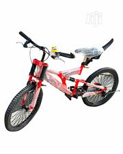 Kid's Bicycle | Toys for sale in Lagos State, Ajah
