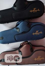 Pofessional Alto Saxophone Case | Musical Instruments & Gear for sale in Lagos State, Ojo
