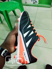 46-47 Size Football Boot | Shoes for sale in Kaduna State, Makarfi