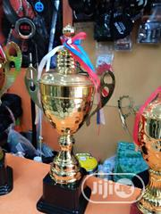 China And Italian Trophies | Arts & Crafts for sale in Kaduna State, Makarfi