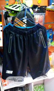 Training Shorts | Clothing for sale in Kaduna State, Makarfi