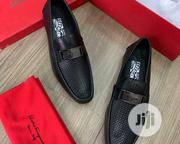 Men's Salvatore Ferragamo Classic Shoes | Shoes for sale in Lagos State, Lagos Island