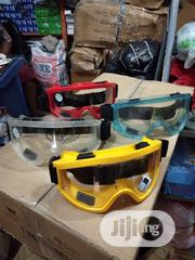 Safety Uvex | Safety Equipment for sale in Lagos State, Lagos Island