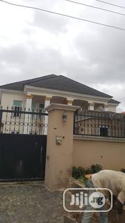 Newly Built 5 Bedroom Semi Detached Duplex At Omole Phase 1 | Houses & Apartments For Rent for sale in Lagos State, Ojodu