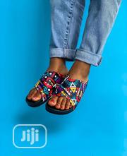 Tribal Footwear | Shoes for sale in Lagos State, Ikoyi