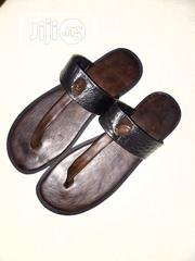 Edimalo Footwears.... Simplicity Meets Quality | Shoes for sale in Lagos State, Lagos Island