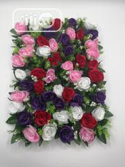 Manufacturers Of Mixed Rose Flower Frame | Manufacturing Services for sale in Kaduna State, Kachia