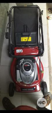 5HP Lawn Mower | Garden for sale in Lagos State, Ojo