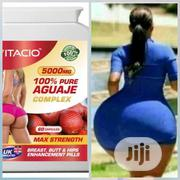 Aguaje Complex, Best Butt, Hip And Breast Enlargement Supplement | Sexual Wellness for sale in Lagos State, Ajah