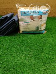Affordable Washable Mattress Protector | Manufacturing Services for sale in Kano State, Dambatta