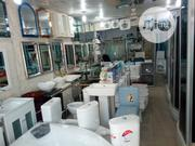 Plumbing Materials | Building & Trades Services for sale in Abuja (FCT) State, Dei-Dei