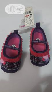 Baby Shoes | Children's Shoes for sale in Lagos State, Surulere