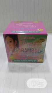 Pinkrose Carambola Claire | Skin Care for sale in Imo State, Owerri