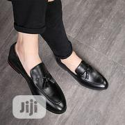 Men's Loafers Moccasins | Shoes for sale in Lagos State, Alimosho