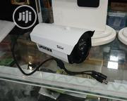 Tshidom IP Outdoor Cctv Camera | Security & Surveillance for sale in Rivers State, Port-Harcourt