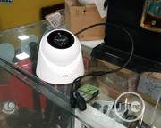 Tshidom IP Indoor Cctv Camera | Security & Surveillance for sale in Rivers State, Port-Harcourt