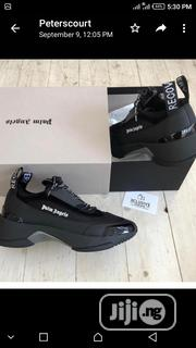 Palm Angels Sneakers | Shoes for sale in Lagos State, Lagos Island