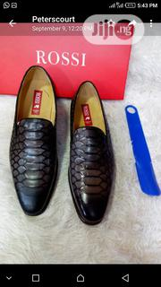 Rossi Shoe | Shoes for sale in Lagos State, Lagos Island