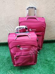 Quality Designers Luggages | Bags for sale in Nasarawa State, Nasarawa