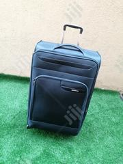 Quality Luggages | Bags for sale in Katsina State, Funtua