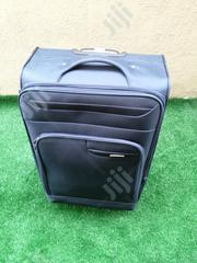 Smart Luggage For Sale   Bags for sale in Kogi State, Omala