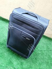 Durable Luggage | Bags for sale in Plateau State, Wase